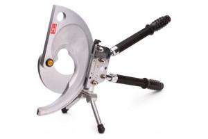 Ножницы секторные КВТ НС-120 для резки силовых бронированных кабелей 54569