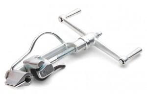 Инструмент для натяжения ленты на опорах КВТ ИН-20 63026