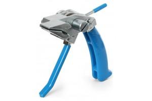 ИНТ-20 мини КВТ - инструмент для натяжения стальной ленты на опорах, 73577