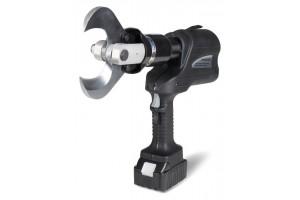 Гидравлические аккумуляторные ножницы для резки бронированных кабелей НГРА-65, КВТ 73864