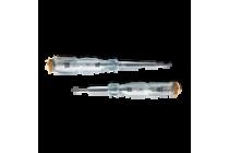фото Набор индикаторных отверток НИО-02Т, КВТ 74840