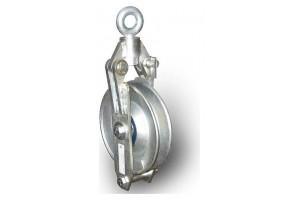 БО-50 Блок отводной г/п 5,0 т (КВТ), 78804