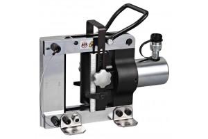 ШГ-150К:  Пресс для гибки шин, 84417
