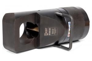 ГЛГ-6075:  Гайколом гидравлический