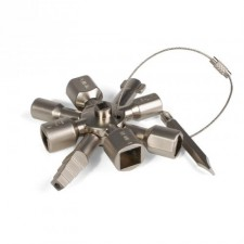 Ключи для электрошкафов КВТ