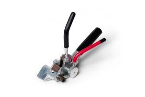 Инструмент для натяжения стальной ленты на опорах ИНТу-20, КВТ 74030