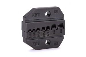 Номерные матрицы МПК-06, КВТ 69962