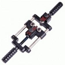 Инструмент для разделки кабелей из сшитого полиэтилена