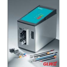 Автоматическое оборудование и наконечники GLW