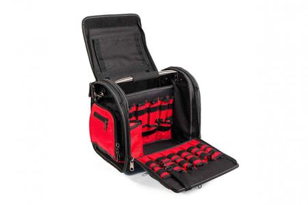 Новая сумка монтажника