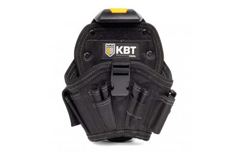 Новые модели сумок КВТ