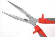 Длинногубцы изолированные 200 мм КВТ до 1000В 60472