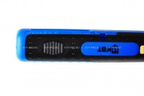 Карманный стриппер КВТ WS-09 61671