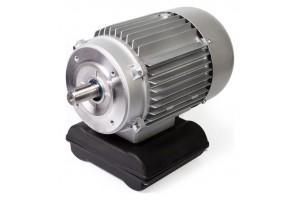 Двигатель в сборе ПМЭ-7050