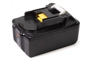 Аккумулятор ПГРА-240 74093