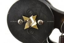 Пресс-клещи (кримперы) ПКВк-16у, КВТ 74594