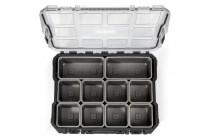 Ящик для инструментов 10 Compartment Рго оrgаnizеr, 79809