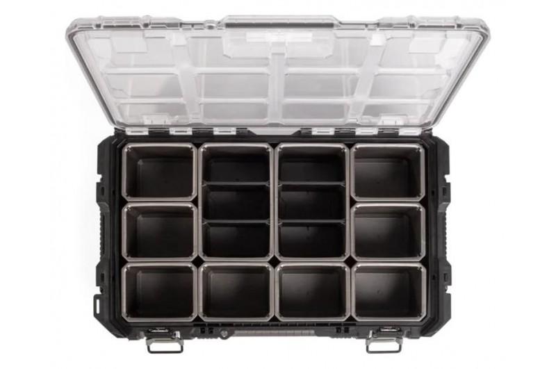 Ящик-органайзер для инструментов 80963