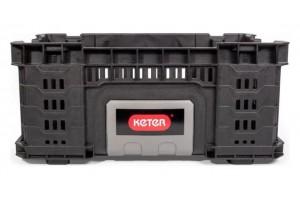 Ящик для инструментов 80964