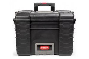 Ящик для инструментов 80965