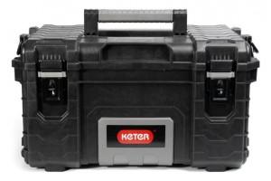 Ящик для инструментов 81319