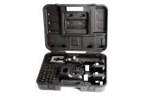 Пресс электрогидравлический аккумуляторный КВТ ПГРА-240 68078