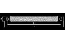 Плоский шлейф ПЗ 25-300 59149