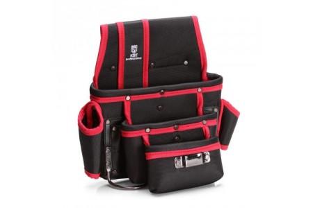 Сумки и рюкзаки монтажника в наличии